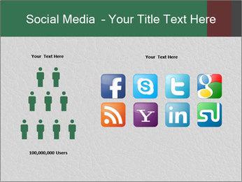 0000075423 PowerPoint Template - Slide 5