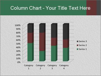 0000075423 PowerPoint Template - Slide 50