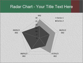 0000075423 PowerPoint Template - Slide 51