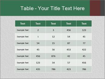 0000075423 PowerPoint Template - Slide 55