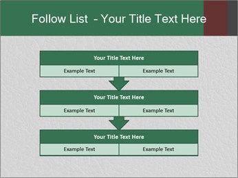 0000075423 PowerPoint Template - Slide 60