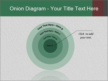 0000075423 PowerPoint Template - Slide 61