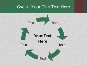 0000075423 PowerPoint Template - Slide 62