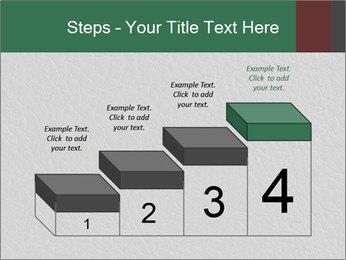 0000075423 PowerPoint Template - Slide 64