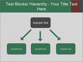 0000075423 PowerPoint Template - Slide 69