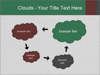 0000075423 PowerPoint Template - Slide 72