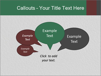0000075423 PowerPoint Template - Slide 73