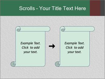 0000075423 PowerPoint Template - Slide 74