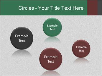 0000075423 PowerPoint Template - Slide 77