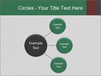 0000075423 PowerPoint Template - Slide 79