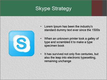 0000075423 PowerPoint Template - Slide 8