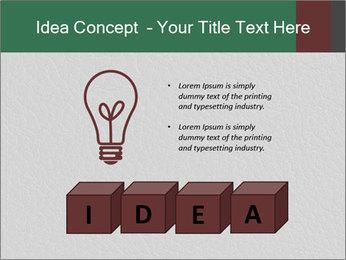 0000075423 PowerPoint Template - Slide 80