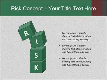 0000075423 PowerPoint Template - Slide 81