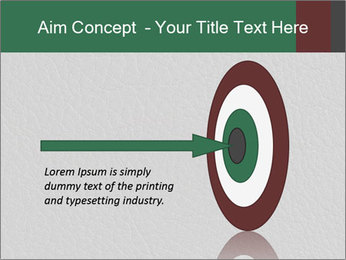 0000075423 PowerPoint Template - Slide 83