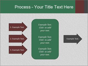 0000075423 PowerPoint Template - Slide 85
