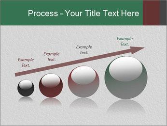 0000075423 PowerPoint Template - Slide 87