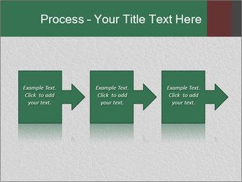 0000075423 PowerPoint Template - Slide 88
