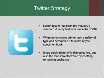 0000075423 PowerPoint Template - Slide 9