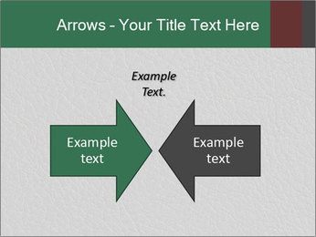 0000075423 PowerPoint Template - Slide 90