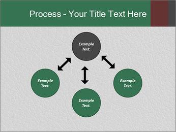 0000075423 PowerPoint Template - Slide 91