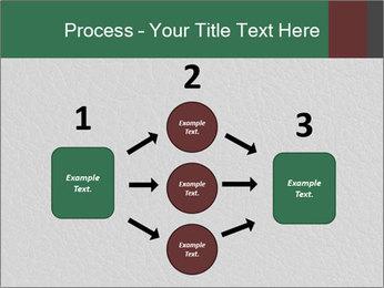 0000075423 PowerPoint Template - Slide 92