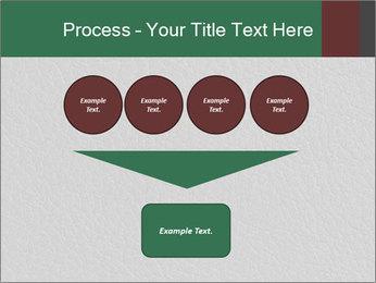 0000075423 PowerPoint Template - Slide 93