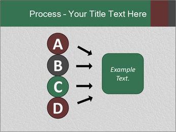 0000075423 PowerPoint Template - Slide 94