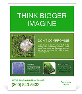 0000075424 Poster Template