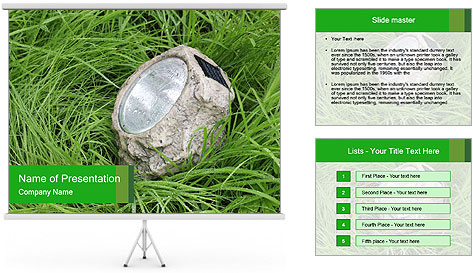 0000075424 PowerPoint Template