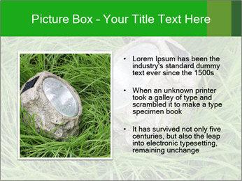 0000075424 PowerPoint Template - Slide 13