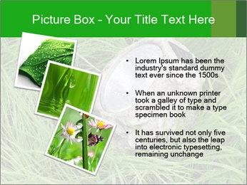 0000075424 PowerPoint Template - Slide 17