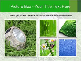0000075424 PowerPoint Template - Slide 19
