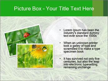 0000075424 PowerPoint Template - Slide 20