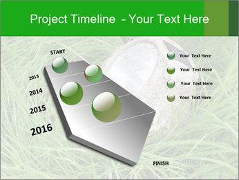 0000075424 PowerPoint Template - Slide 26