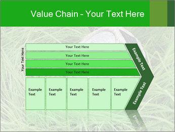0000075424 PowerPoint Template - Slide 27