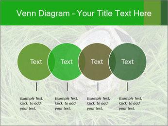 0000075424 PowerPoint Template - Slide 32
