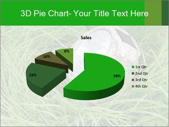 0000075424 PowerPoint Template - Slide 35