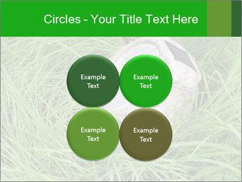0000075424 PowerPoint Template - Slide 38