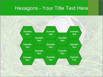0000075424 PowerPoint Template - Slide 44