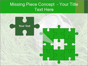 0000075424 PowerPoint Template - Slide 45