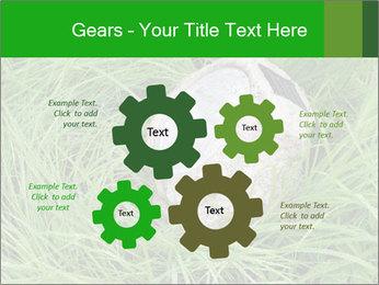 0000075424 PowerPoint Template - Slide 47