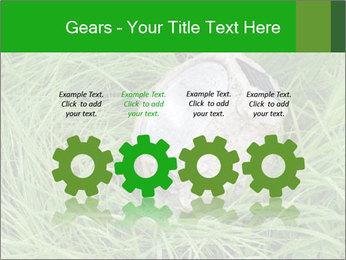 0000075424 PowerPoint Template - Slide 48