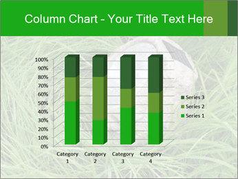 0000075424 PowerPoint Template - Slide 50