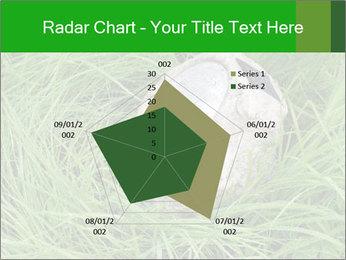 0000075424 PowerPoint Template - Slide 51