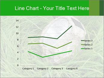 0000075424 PowerPoint Template - Slide 54
