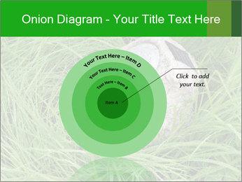 0000075424 PowerPoint Template - Slide 61