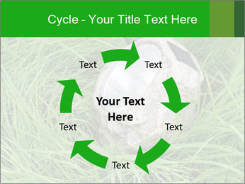 0000075424 PowerPoint Template - Slide 62