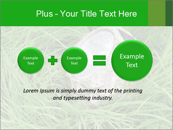 0000075424 PowerPoint Template - Slide 75