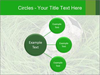 0000075424 PowerPoint Template - Slide 79