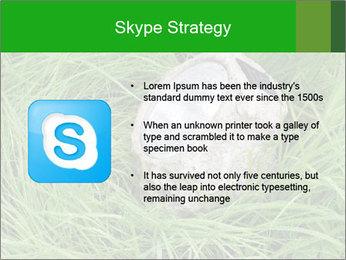 0000075424 PowerPoint Template - Slide 8